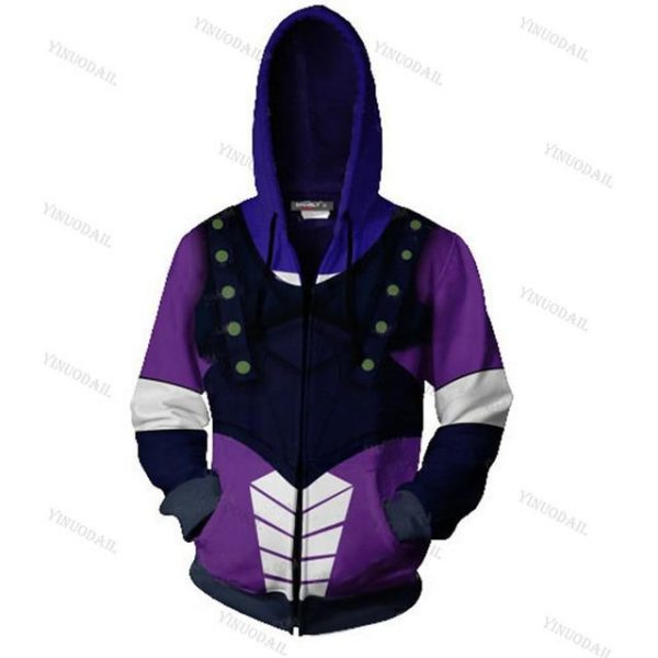 product image 1522195908 - Jojo's Bizarre Adventure Merch