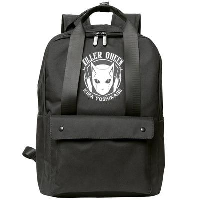 JoJo's Bizarre Adventure - Killer Queen Backpack Jojo's Bizarre Adventure Merch